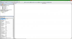 Editor de Visual Basic